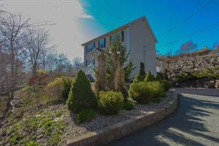 Single Family for sale in 92A Williams Lake Rd, Halifax, Nova Scotia
