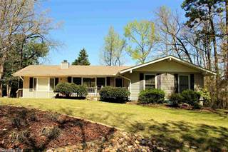 Single Family for sale in 4 Durango Way, Hot Springs Village, AR, 71909
