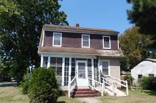 Single Family for sale in 2028 Nashville Avenue, Portsmouth, VA, 23704