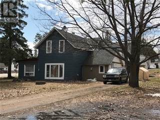 Single Family for sale in 16 MAIN STREET, Sundridge, Ontario, P0A1Z0