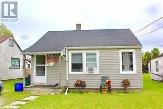 Single Family for sale in 4369 FIFTH AVE, Niagara Falls, Ontario, L2E4R1