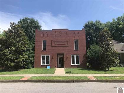 For Sale 720 Harrison St Paducah Ky 42001 More On Point2homes Com