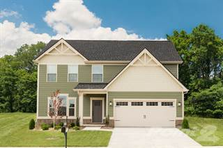 Single Family for sale in 2930 Jordan Pointe Blvd, New Hill, NC, 27562