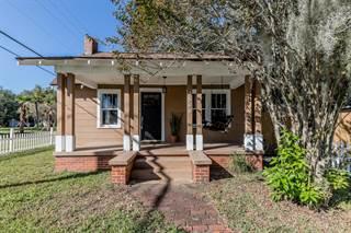 Residential Property for sale in 1568 NALDO AVE, Jacksonville, FL, 32207