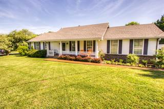 Single Family for sale in 2565 Pennington Bend Rd, Nashville, TN, 37214