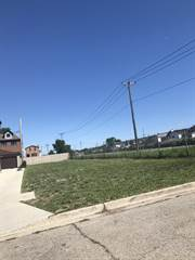 Land for sale in 5931 South Melvina Avenue, Chicago, IL, 60638