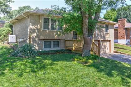 Residential Property for sale in 3628 S Emery Street, Independence, MO, 64055