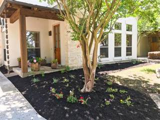 Single Family for sale in 6201 River Place BLVD 11, Austin, TX, 78730