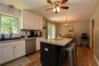 Residential Property for sale in 30 La Mae Court, Aylett, VA, 23009
