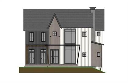 Residential Property for sale in 731 Belt Loop SE, Atlanta, GA, 30316