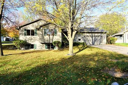 Residential Property for sale in 201 N Vine Street, Ellsworth, WI, 54011