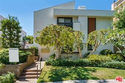 Residential Property for sale in 922 Lincoln Blvd 7, Santa Monica, CA, 90403