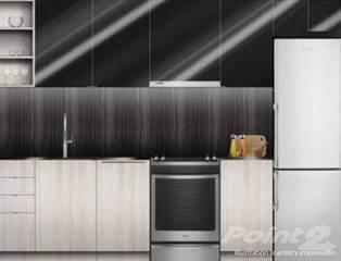 Residential Property for sale in 9 Tippett Rd, Toronto, Ontario, M3H 2V1
