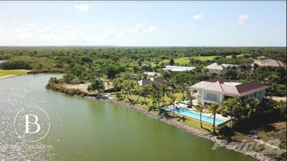 Lots And Land for sale in EXCLUSIVE LOTS FOR SALE - PUNTA CANA RESORT & CLUB - HOME SITES, Punta Cana, La Altagracia