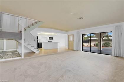 Residential for sale in 27691 Hacienda East BLVD 320A, Bonita Springs, FL, 34135