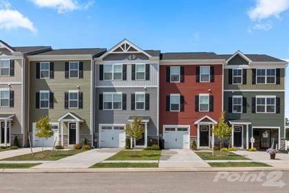 Multifamily for sale in 311 Crimson Ave, Taneytown, MD, 21787