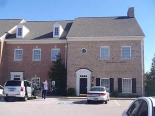 Comm/Ind for rent in 1795 Alysheba, Lexington, KY, 40509