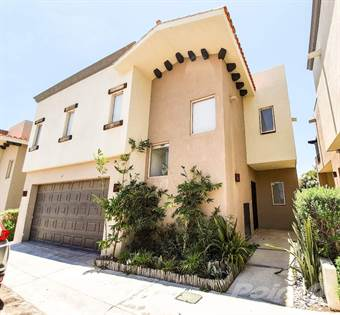 Residential Property for rent in Ventanas Residences, Los Cabos, Baja California Sur