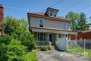 Residential Property for sale in 36 FENNELL Avenue W, Hamilton, Ontario, L9C 1E3