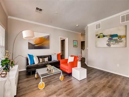 Apartment for rent in 6107 South Parker Road, Centennial, CO, 80016