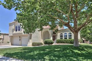 Single Family for sale in 8100 Wellsburg Court NW, Albuquerque, NM, 87120