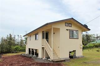 Single Family for sale in 16-2039 JEWEL DR, Ainaloa, HI, 96778