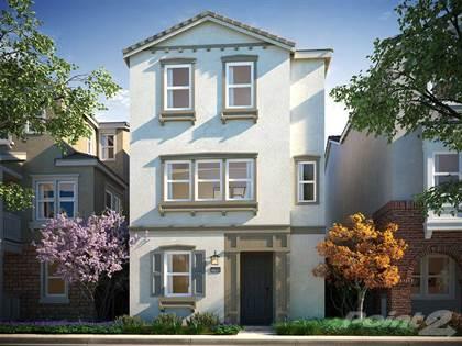 Singlefamily for sale in 66 Mayhew Way, Pleasant Hill, CA, 94523