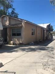 Single Family for sale in 405 Swan Drive, Bullhead, AZ, 86442