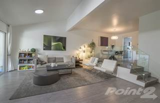 Townhouse for sale in 1544 Palisades Dr., Los Angeles, CA, 90272