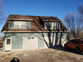 Single Family for sale in 405 North Mechanic Street, Troy Grove, IL, 61372