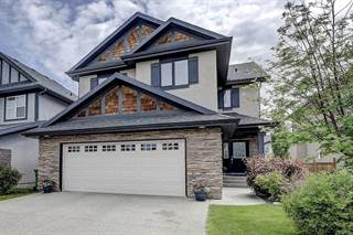 Single Family for sale in 67 Wentworth CR SW, Calgary, Alberta