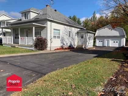 Residential Property for sale in 385 Rue des Érables, Weedon, Quebec, J0B3J0