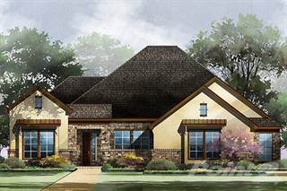 Single Family for sale in 406 Ringtail Stream Drive, Lakeway, TX, 78734