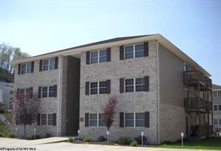 Condo for sale in 332 Creekside Drive, Morgantown, WV, 26505