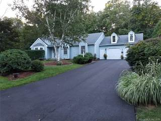 Single Family for sale in 129 Oakbrook Lane, Torrington, CT, 06790