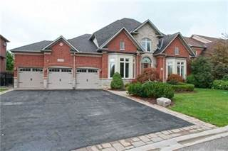 Residential Property for rent in 534 Golfview Crt, Oakville, Ontario, L6M 3W6