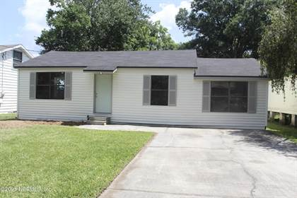 Residential Property for sale in 5362 SHEN AVE, Jacksonville, FL, 32205