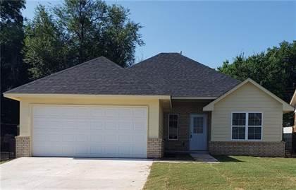 Residential for sale in 1224 SW 30 Street, Oklahoma City, OK, 73109