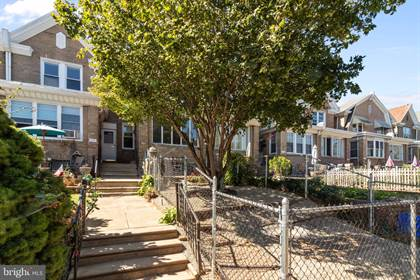 Residential Property for sale in 3548 VISTA STREET, Philadelphia, PA, 19136