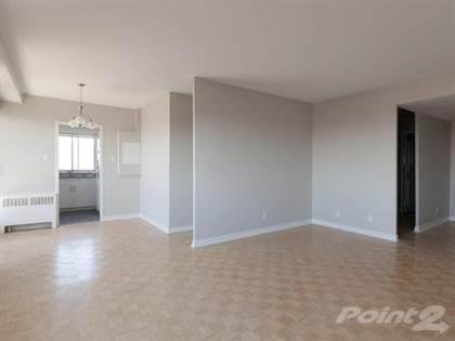 Residential Property for rent in 4555 Av. Bonavista, #617, Quebec City, Quebec