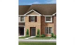 Single Family for sale in 3428 Becker Dr, Denton, TX, 76207