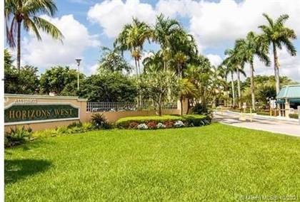 Residential Property for sale in 8650 SW 133rd Avenue Rd 220, Miami, FL, 33183