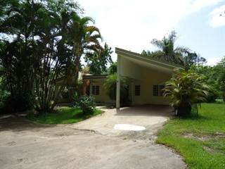Single Family for sale in Lot 5 CARR 626, Arecibo Municipality, PR, 00612