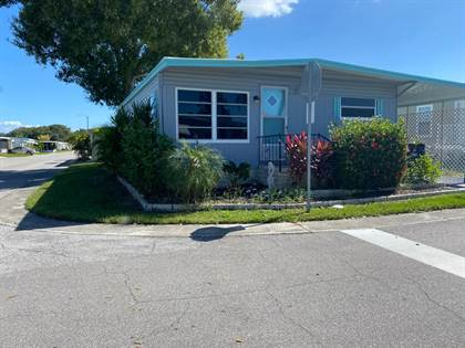 Residential Property for sale in 2505 East Bay Dr, 178, Largo, FL, 33771