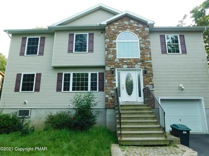 Residential Property for sale in 1350 Cambell Way, Tobyhanna, PA, 18466