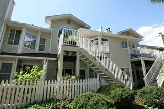 Townhouse for rent in 23 Academy Ct, Pluckemin, NJ, 07921