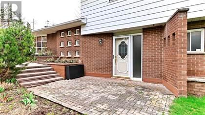 8254 CHURCHVILLE RD,    Brampton,OntarioL6Y0H6 - honey homes