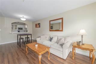 Condo for sale in 5500 LYNAS LANE 314, Richmond, British Columbia, V7C5R5