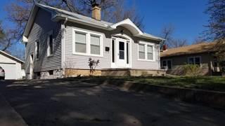 Single Family for sale in 1637 N Salina Ave, Wichita, KS, 67203