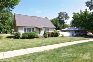 Residential Property for sale in 4929 Douglas Road, Downers Grove, IL, 60515